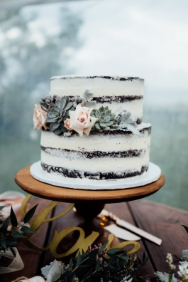 leannes cake bc 25